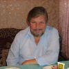 Коныгин Владимир