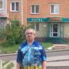 Баулин Николай