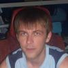 Ткачёв Андрей