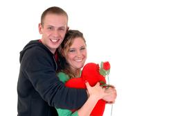 Лучшие комедии 2012 для романтичных выходных вдвоём