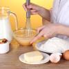 Самые эффективные белковые диеты