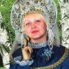 Шейкина Татьяна