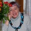 Белостоцкая Татьяна