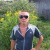 Шулев Олег
