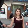 Шикурова Наталья