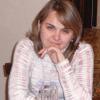 Тимченко Лариса
