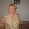Целовальникова Галина