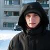 Пекшуев Сергей