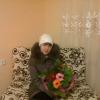 Саммель Алена