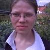 Алексеева Ирина