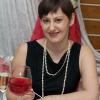 Шкредова Ирина