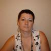 Жданова Наталья