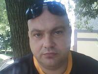 Бурлаченко Ярослав