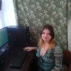 Макаринец-Ветчинникова Наташа