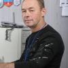 Куприянов Геннадий