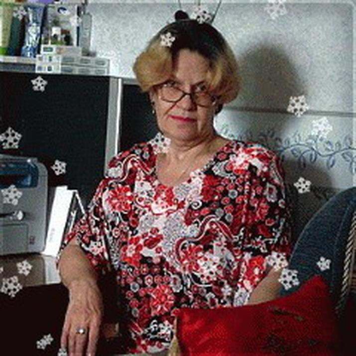 Ольга цыкина на сайтах