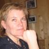 Скопцова Ольга