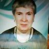 Андреева Cветлана