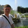 Артемьев Андрей