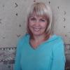 Павлова Ирина
