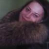 Косова Наталья