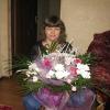 Зубенко Наталья