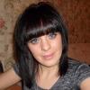 Джиоева Ольга