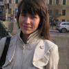 Ржанова Анна