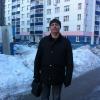 Афанасьев Николай