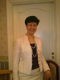 Парфутина Ирина