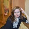 Лазарева Мария