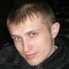 Круглов Иван