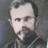 Богданова Полина