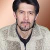 Шишов Эдуард