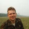 Болотов Алексей