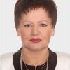 Фильченкова Любовь