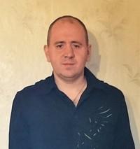 Власов Алексей