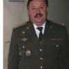 Жигарев Николай