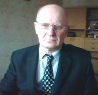 Чурзин Валерий