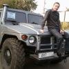 Соловьев Алексей