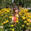 Михеева Екатерина