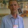 Ремезов Максим