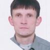 Дерябин Алексей