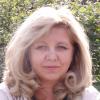 Озонова Ольга