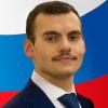 Чирейкин Александр