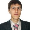 Габдиков Алексей