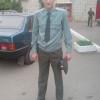 Панин Николай