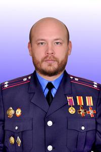 Николаев Ярослав