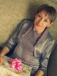 Малендейкина Елена