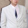 Барышников Дмитрий